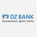 Bank industry - BIC Platform