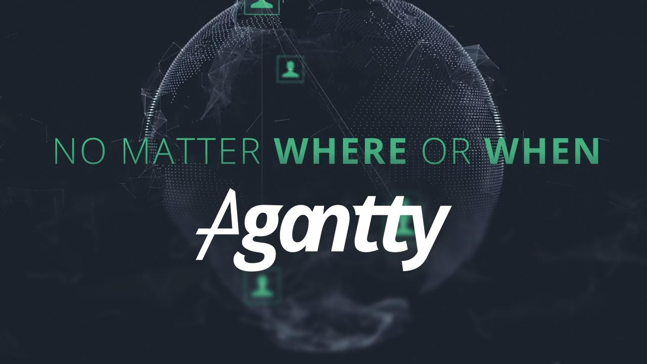 Review Agantty: Project Management Software - Appvizer
