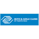 Boys and Girls Clubs of Puerto Rico