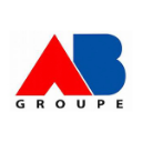 Vade Secure Office 365-ABgroup