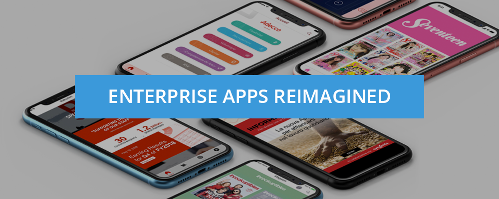 Review Rakuten Aquafadas Vente: Get your sales enablement app to boost your results - appvizer