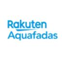 Rakuten Aquafadas Vente