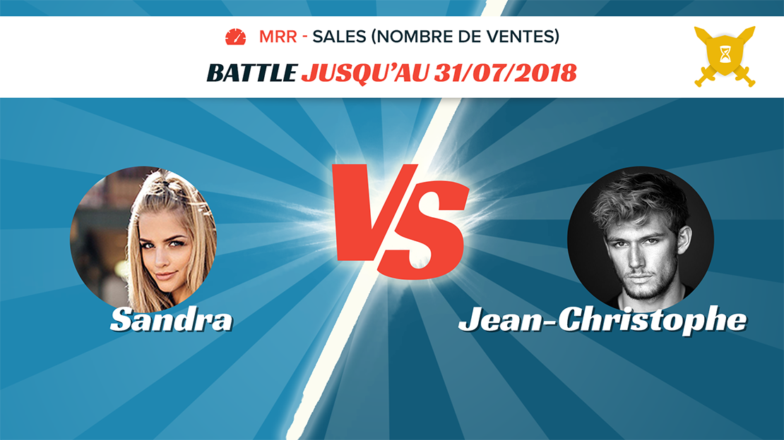 Lancement Battle Contre la montre.png