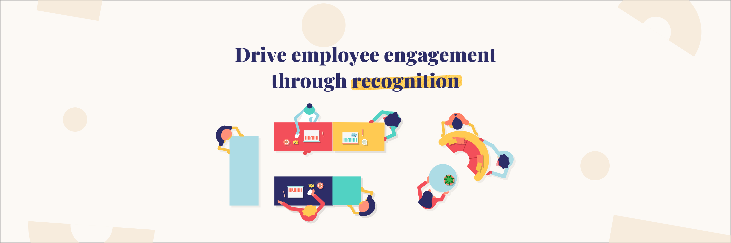 Review Briq: Empowering employees through feedback & recognition - Appvizer