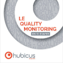 Quality Monitoring white book