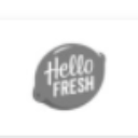 Personio- Hello Fresh  Screenshot