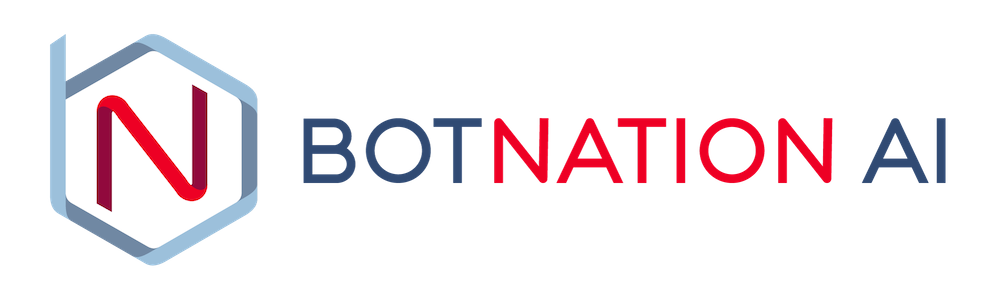 Review BOTNATION AI: Instantly engage your audience with a chabot - appvizer