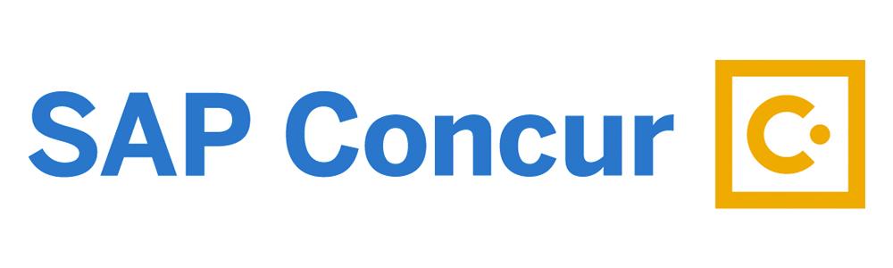 Review SAP Concur: Spend Management Solution - appvizer
