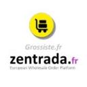 Zentrada