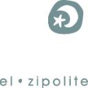 Octopus24 Client