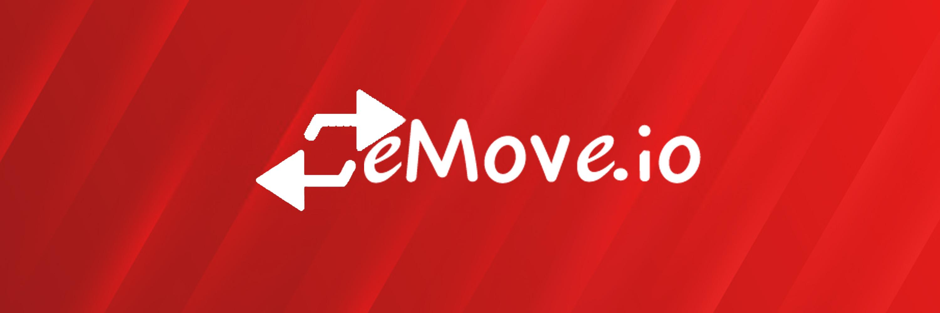 Review eMove: CRM & Moving Software for Moving Companies - appvizer