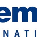 Interactiv' Publisher-jeremias_international_logo