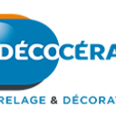 Interactiv' Publisher-logo-decoceram