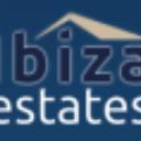 Optima-CRM-Ibiza Estates