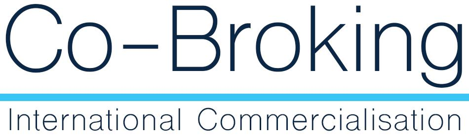 co-broking_logo.jpg