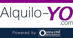 Optima-CRM-alquilo-yo_powered-by-Optima-CRM