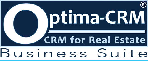 Optima-CRM_Business-Suite(EN).png