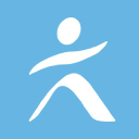 Javelo-iledefrance-mobilites