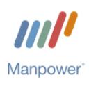 Javelo-manpower
