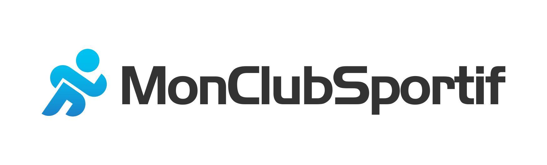 Review MonClubSportif: Sport team management app - appvizer