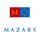 iBabs-mazars-logo