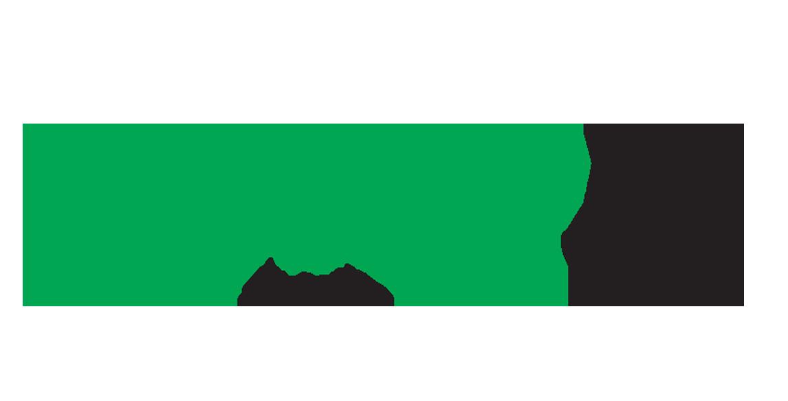 Review Shyfter: Scheduling management app - Appvizer