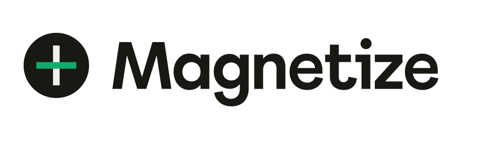Review Magnetize: Save Money, Create Time - Appvizer
