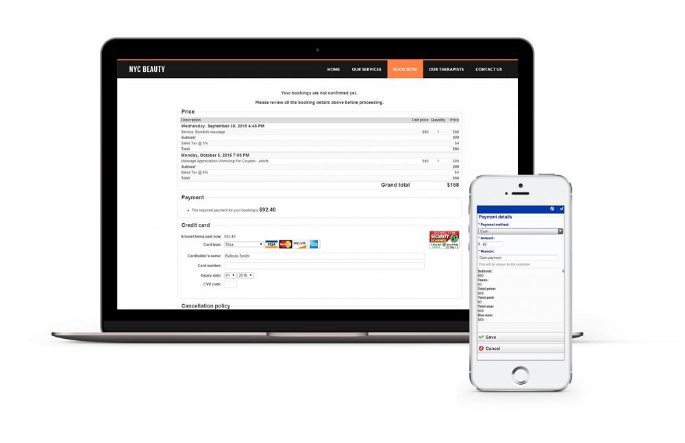 Bookeo Rendez-vous-appnts_online-payments-1500x971