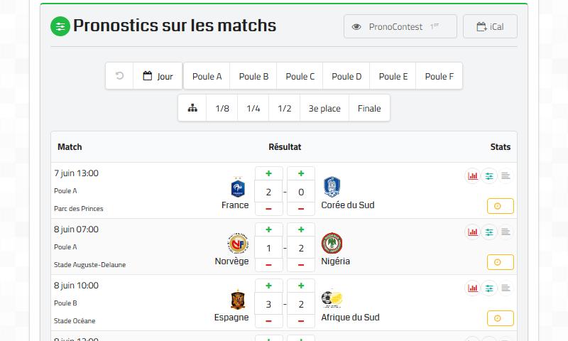 pronostics-sur-les-matchs.png