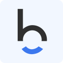 Bizneo HR Suite