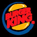 Bizneo HR-bizneo-ats-Burger-King