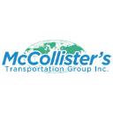 McCollister's Transportation Group