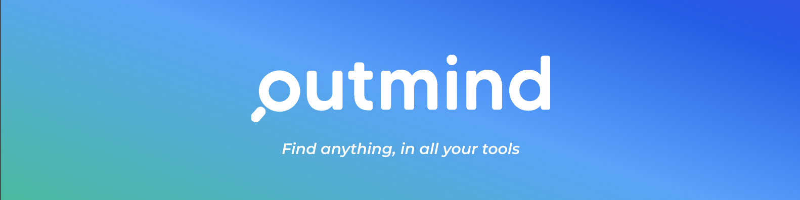 Review Outmind: Intelligent search engine connected to internal tools - appvizer