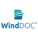 WindDoc
