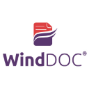 WindDoc No-Profit