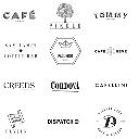 MYR PDV-Logos_Banner_Email