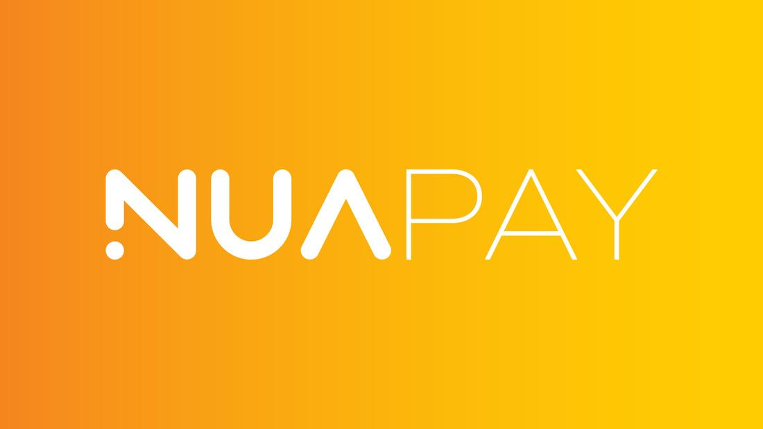 Review Nuapay: A pioneering open banking solution - appvizer
