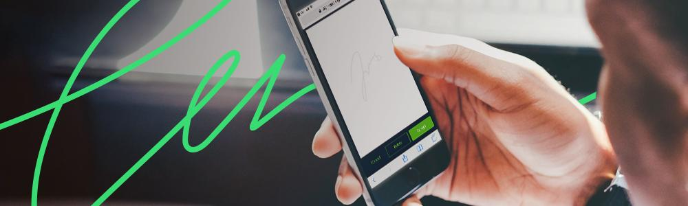 Review Signaturit: The most intuitive electronic signature solution - appvizer