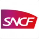 Kizeo Forms - Sales-logo-appli-sncf
