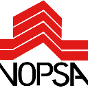 Kizeo Forms - Sales-VOPSA