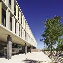 WIZZCAD-Lycée International  _ Saint-Germain-en-Laye  _ GTM Bâtiment