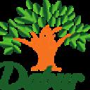 Officenet-Dabur