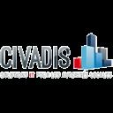 Civadis - Local administrations