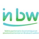 INBW - Water distribution