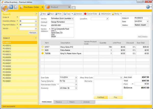 inFlow Inventory-inflow-dashboard