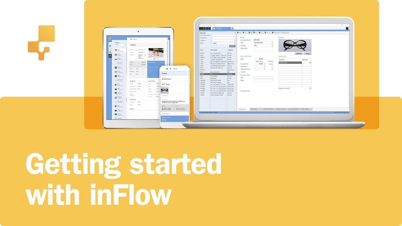 inFlow Inventory-inflow2