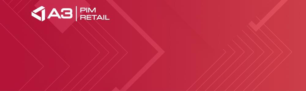 Review A3   PIM RETAIL: The PIM platform for retailers - appvizer