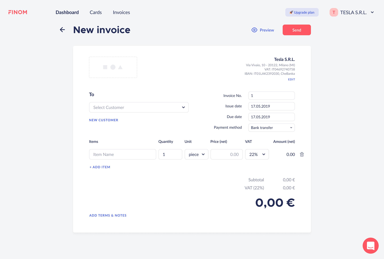 Finom-invoice-2