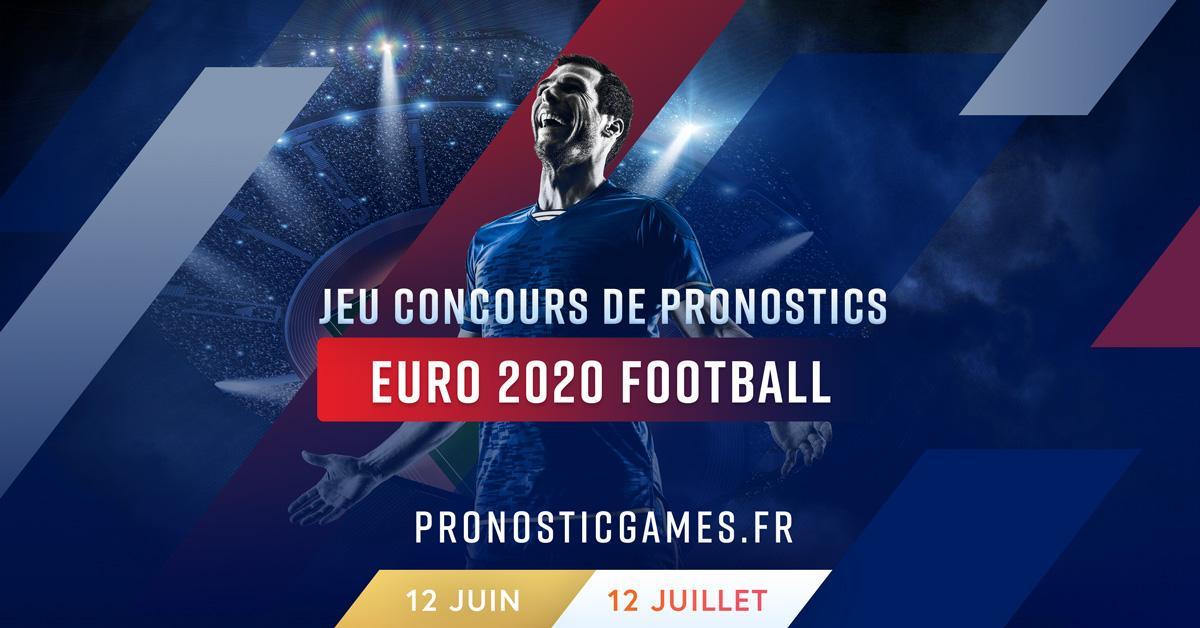 Review PronosticGames: Corporate Challenge Prediction contest game - Appvizer