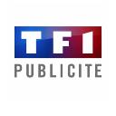 PronosticGames- Références TF1 Publicité